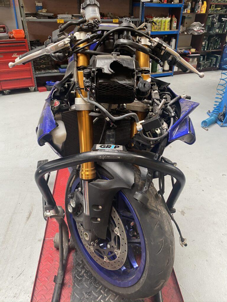 naprawy-powypadkowe-motocykli-krakow-2