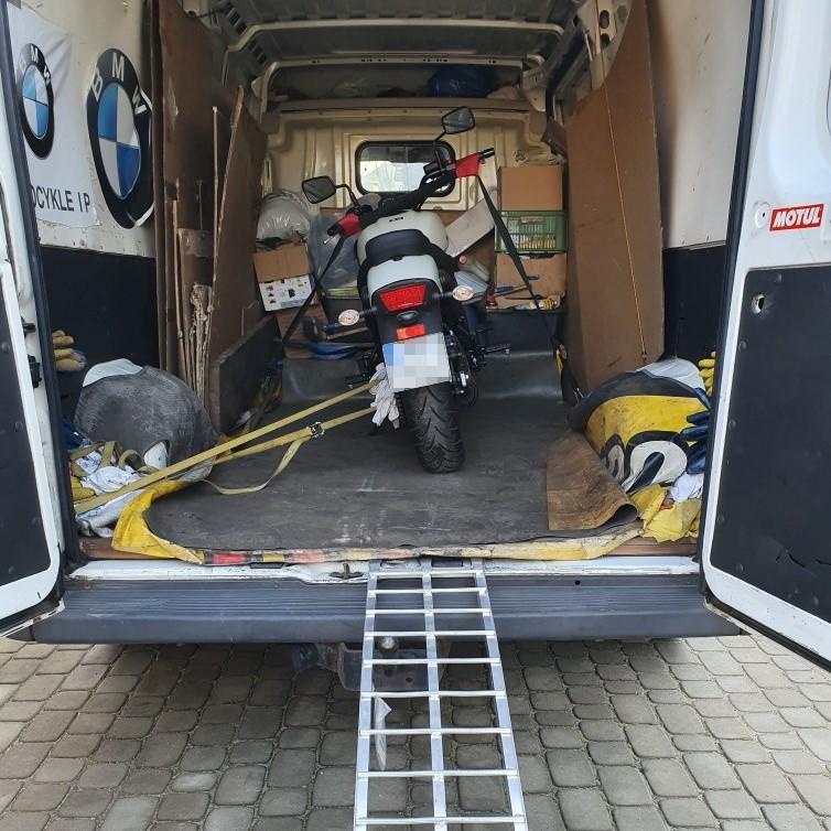 transport-motocykli-krakow-1